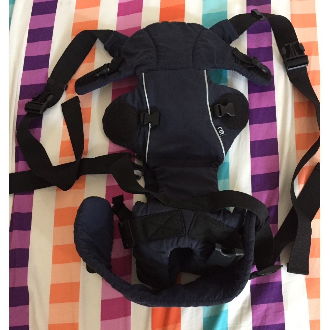 Mothercare Baby Carrier Or Baby Sling Babies Kids Others On