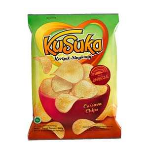 Chips Indonesia