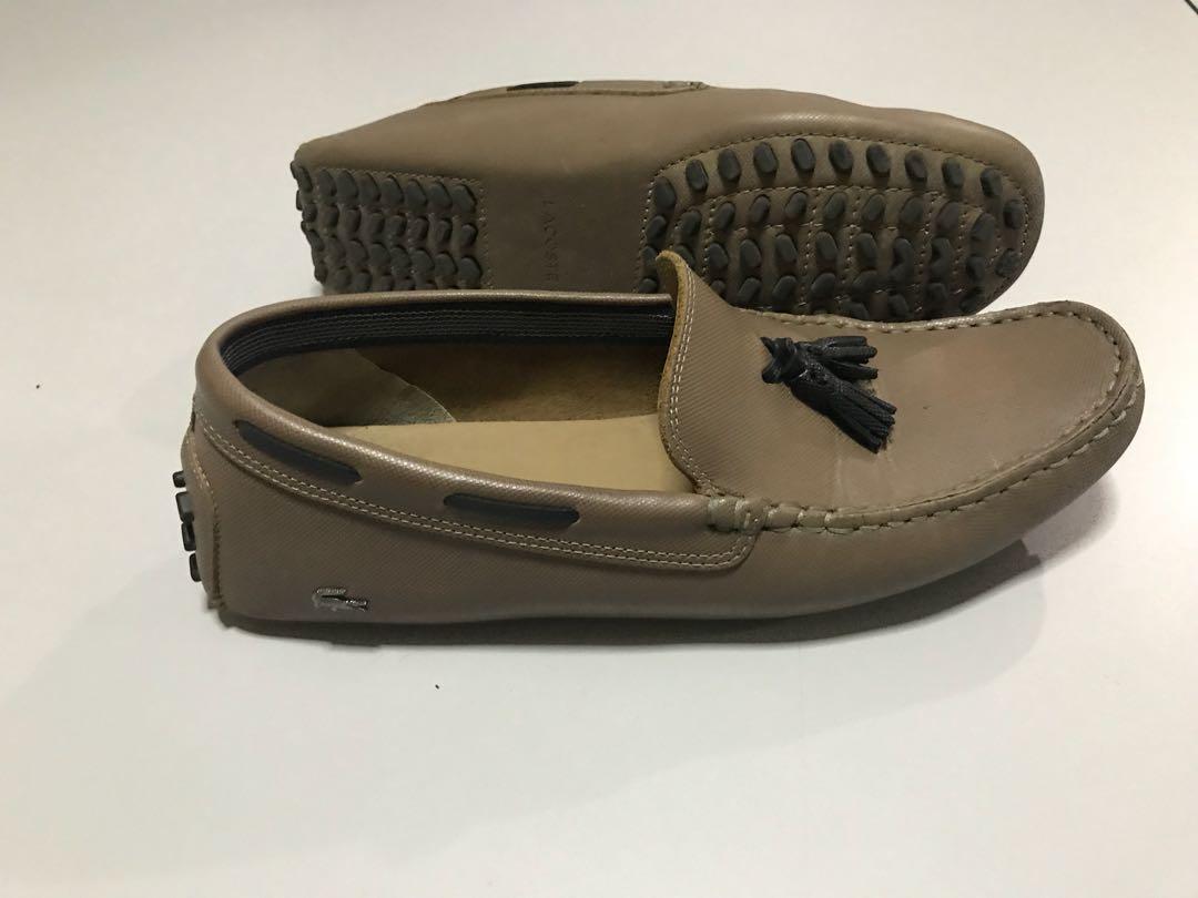 6e1019cf36426 Home · Men s Fashion · Footwear · Slippers   Sandals. photo photo ...