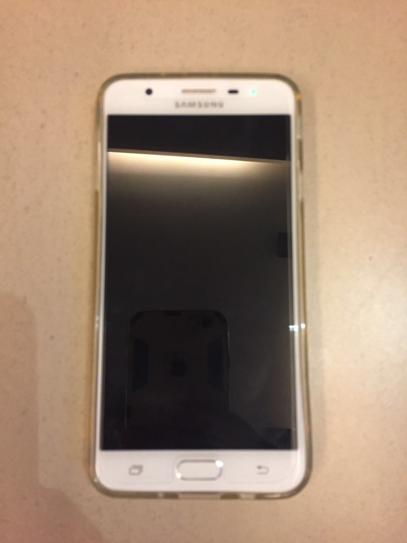 SAMSUNG J7 PRIME Mobiles Tablets Android Phones Samsung On
