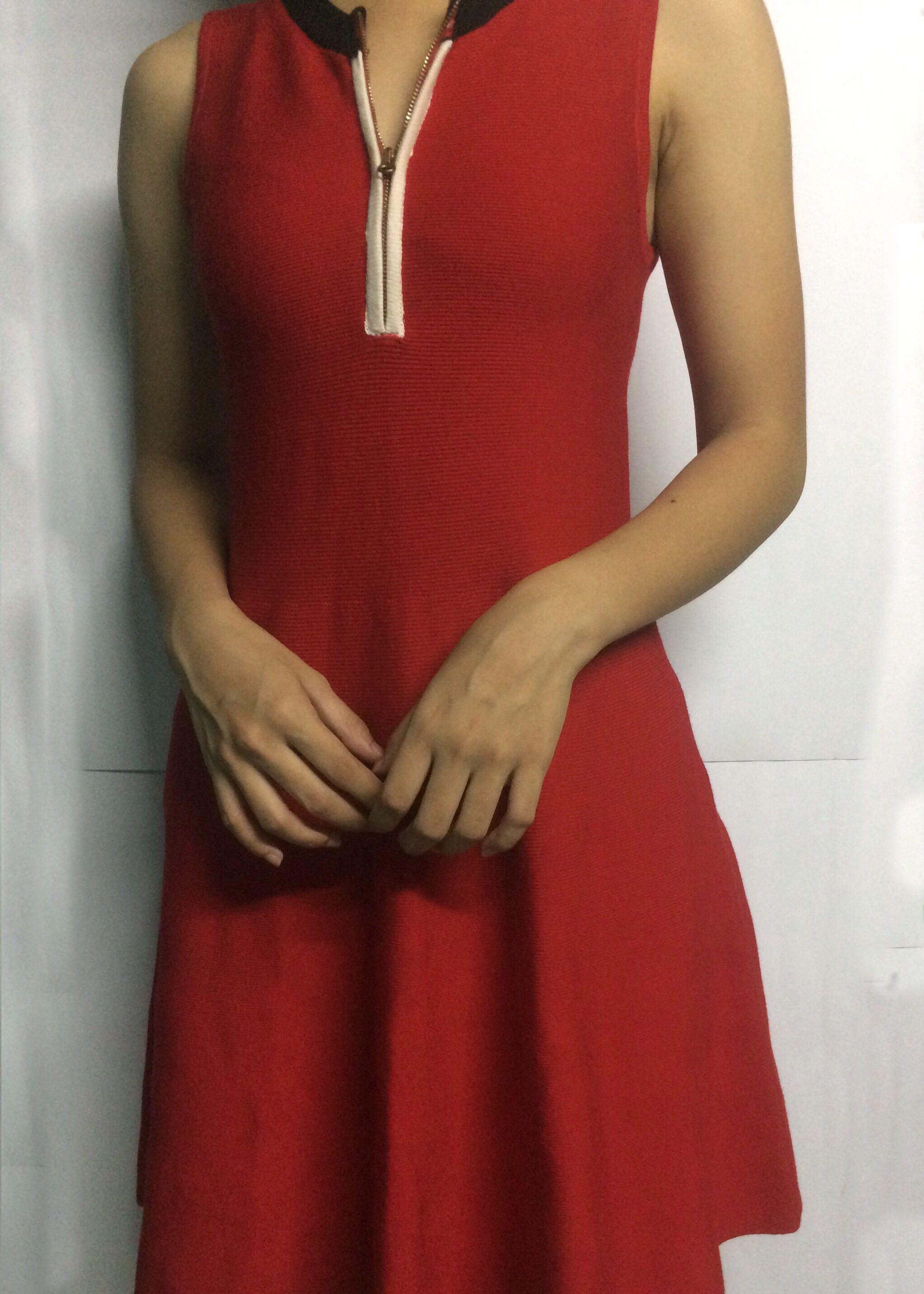7dd57e151e Semi-formal Dress