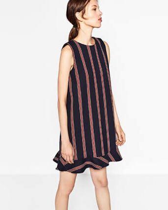 d4fe32f89fd2 Black Mini Dress Zara – Little Black Dress | Black Lace Bridesmaid ...