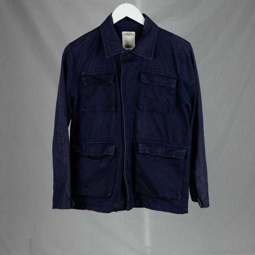 59477375a09 Beranda · Preloved Fesyen Pria · Pakaian. photo photo photo