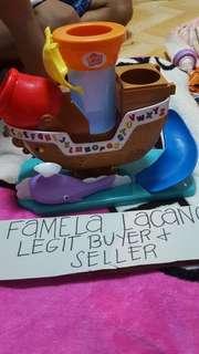 Murang educational Toys