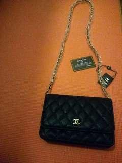 Chanel WOC (1:1)