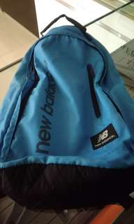Original New Balance Backpack