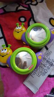 Educational Toys cheaper than mall price