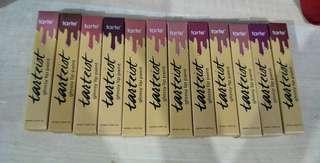 Tarte Lipstick - Instock