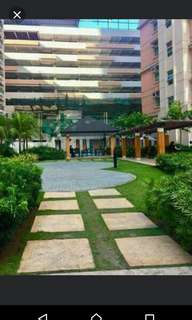 Peninsula Garden condominuim for sale