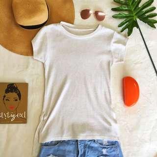 Longback Shirt