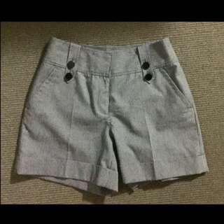 Jigsaw size 10 Shorts