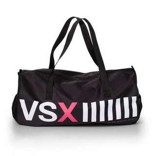 Onhand Victoria Secret Duffle or Gym Bag