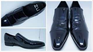 ORI! ZU Men's Shoes