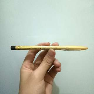 Pensil Alis (Brown/Dark Brown)