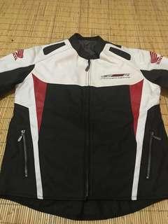 Jaket Motor Honda CB150R