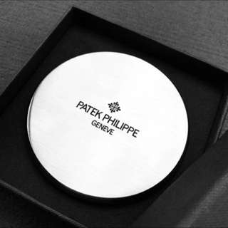 Patek Philippe paperweight