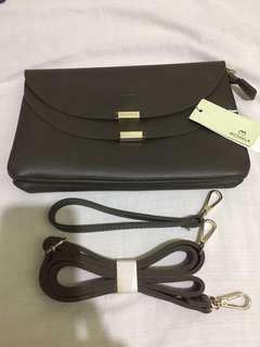 Brand New Michaela Sling Bag