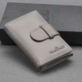 Blancpain wallet/ cardholder
