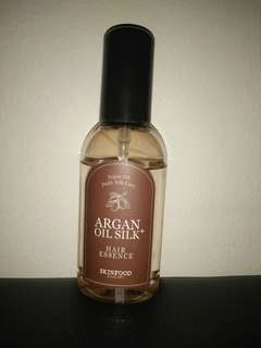*TRADE* Skinfood Hair Essence