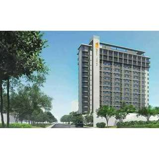 Condo Units for sale at west Jones