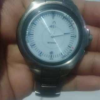 watch smart key Toyota ori gn-4-s