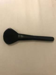 MAC 116SE Brush