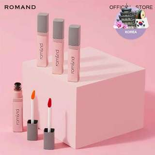 (CLOSED) Roman Liptint (Pasabuy)