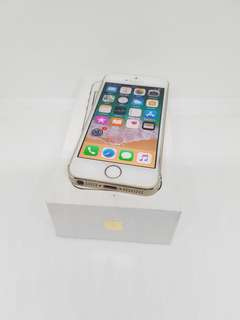 Iphone 5s 16gb tuker tambah