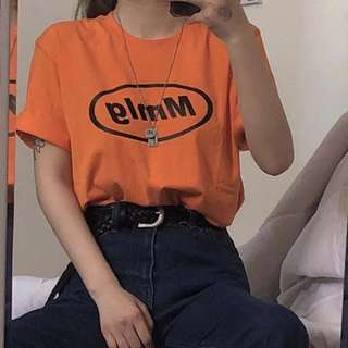 87mm mmlg t 橙