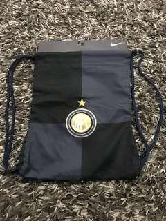 bag boot