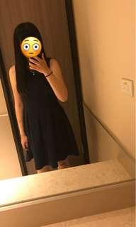 🚚 Net洋裝 小禮服