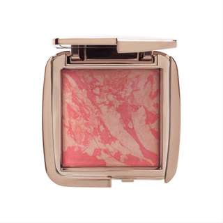 🌿INSTOCK! Hourglass Ambient Lighting Blush #Incandescent Electra
