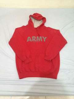 Hodie army