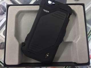 Premium hard case Iphone