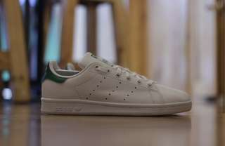 Adidas Stan Smith #mausupreme