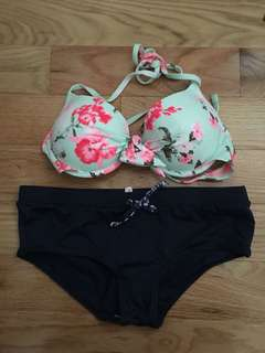 Ardene New Bikini Swimsuit with tags