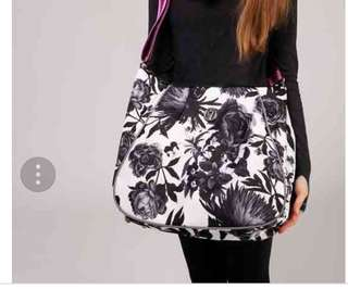 LOOKING FOR this ivivva purse