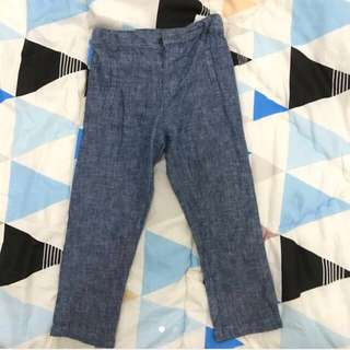 Trouser Mothercare
