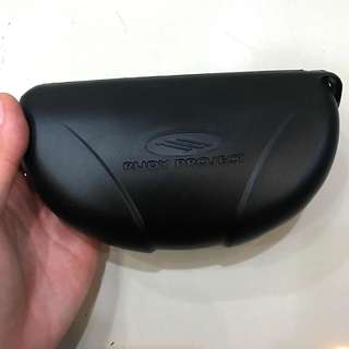 💯Rudy Project Protective Eyeglasses Case