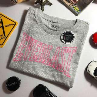 Everlast Shirt 👚 [ 7-8yr ]