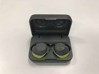 Jabra Elite Sport 2nd Generation