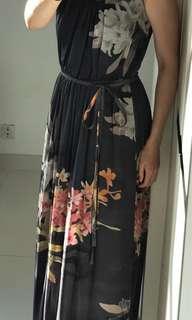 MAX&Co. 長裙