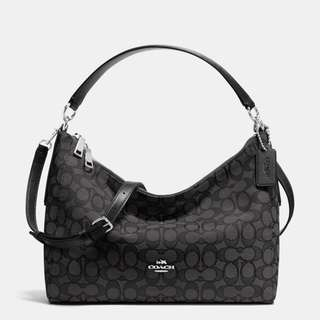 Coach Bag CELESTE CONVERTIBLE HOBO 58284