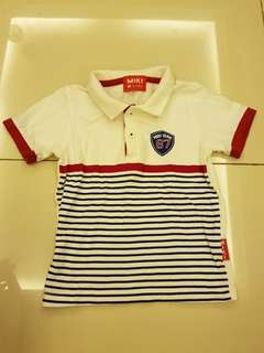 *new*Miki Shirt