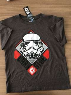 ORIGINAL Star Wars T-Shirt