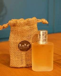 Parfume Aroma Kopi