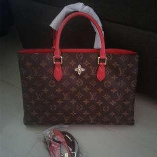 LV bag original from london