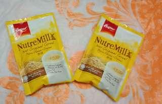 Nurtrimilk(2pcs)