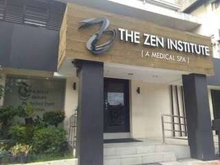 The Zen Institute - Medical Spa