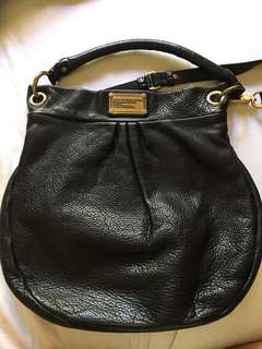 Marc by Marc Jacobs 2in1 bag